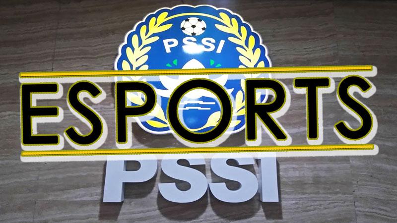 PSSI Gelar Kompetisi FIFA 19, Cikal Bakal Liga 1 Esports!
