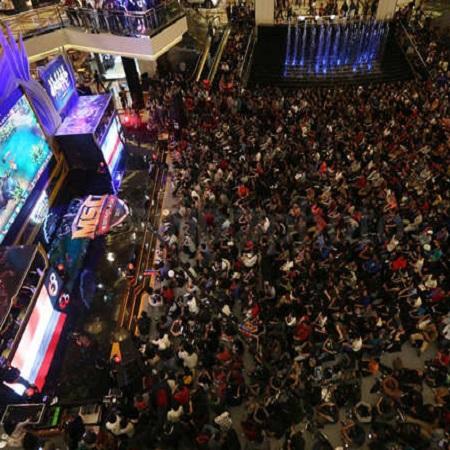 Jakarta PSBB Lagi, Wacana Playoff MPL Season 6 Offline Terancam