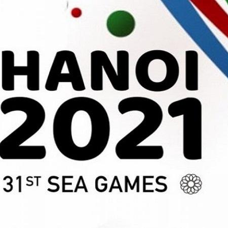 SEA Games Vietnam Umumkan 8 Game Esports Untuk Mobile & PC