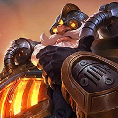 4 Alasan Kamu Wajib Kuasai Hero Non-Meta di Mobile Legends