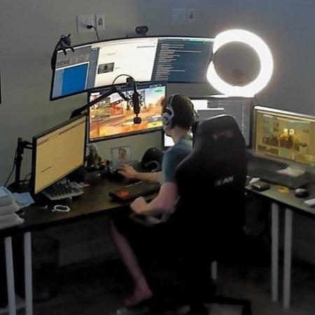 Anti-Ribet! Tiga Langkah Memulai Streaming di Twitch