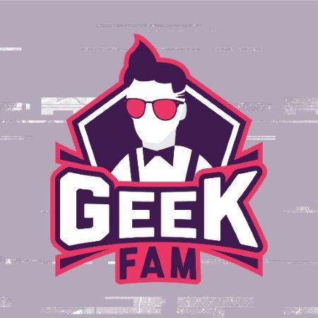 Geek Fam 'Tambal Sulam' Skuad Jelang Bukovel Minor