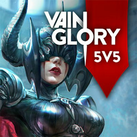 Vainglory 'Manggung' di WESG Grand Finals, ELITE8 Wakili Indonesia