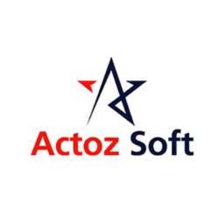 Actoz Soft Umumkan AQUA, Grup Esports 'Rasa' Girlband