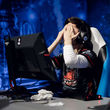 Kalah dari MVP.PK, TyLoo Gagal ke ESL One Cologne 2019