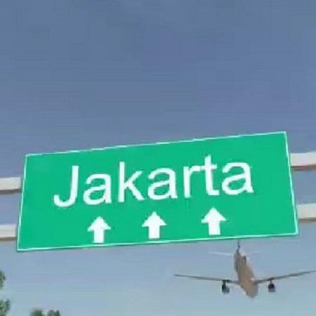Sah! Jakarta Jadi Panggung Mobile Legends World Championship 2020
