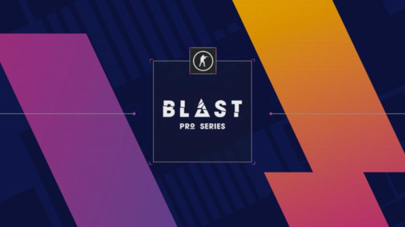 Komunitas CS:GO Kecam BLAST Perusak Pro Circuit