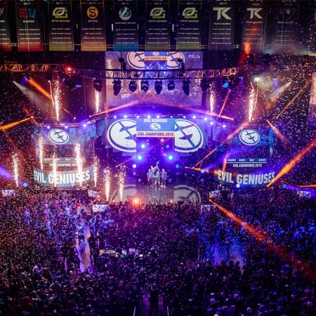 Kompetisi Liga COD Digelar Online, Activision Siapkan Protokol Ekstra