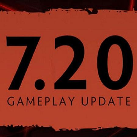 Menanti Patch Baru DOTA 2 Versi 7.20, Kapan Rilisnya?