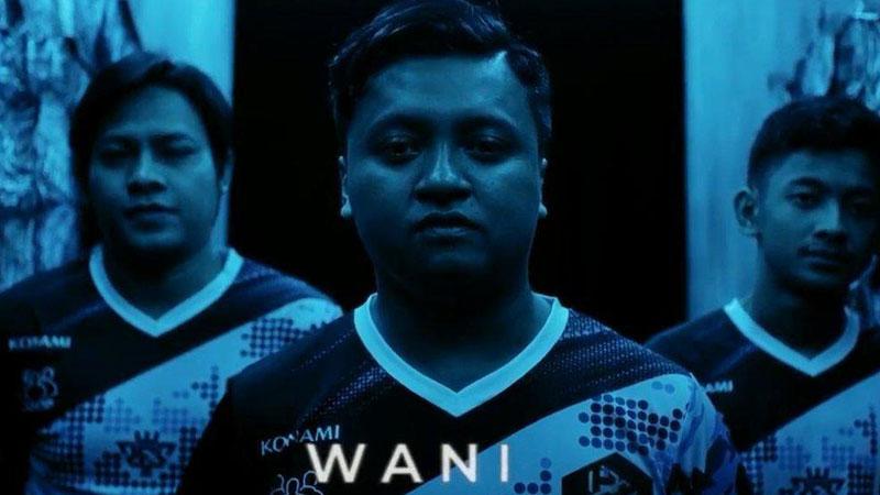 Passion Pro Player PES, Kalahkan Segalanya!