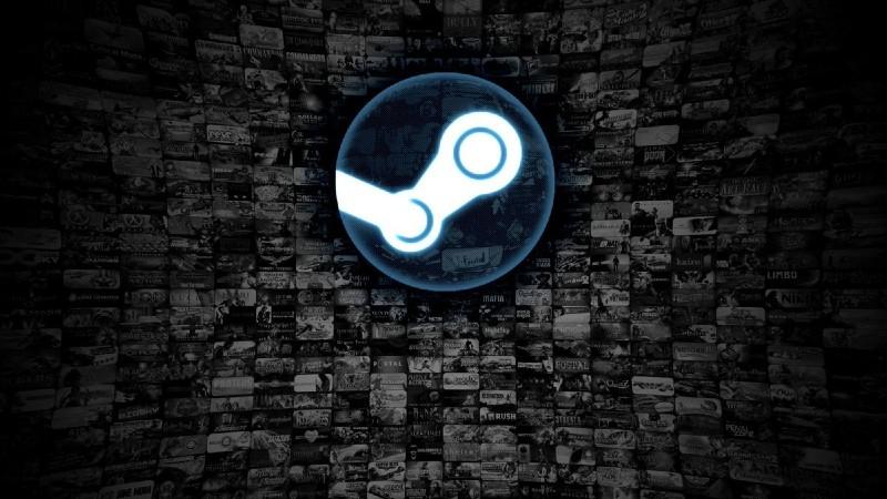 Valve Dituntut Karena Steam Bikin Harga Game PC Mahal!