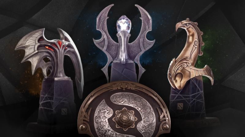 Valve Dibanjiri Kritik Terkait Sistem Kualifikasi DPC 2021!