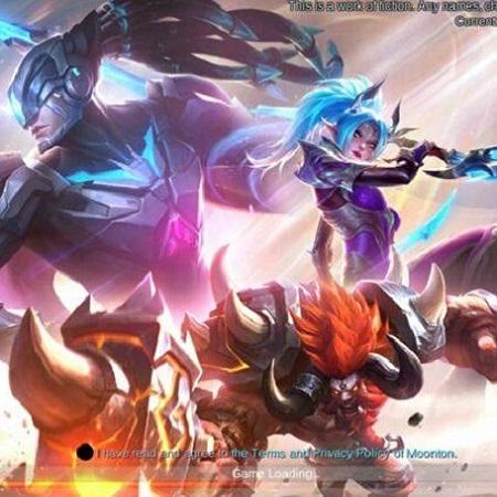 Pasca Revamp, 3 Hero Ini Layak Jadi Meta Baru Mobile Legends