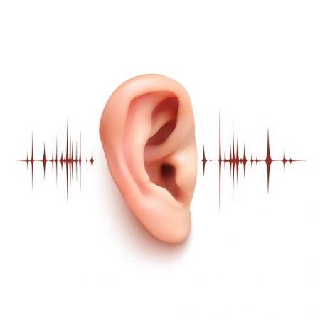 Hari Pendengaran Sedunia, Pentingnya Bagi Gamer?