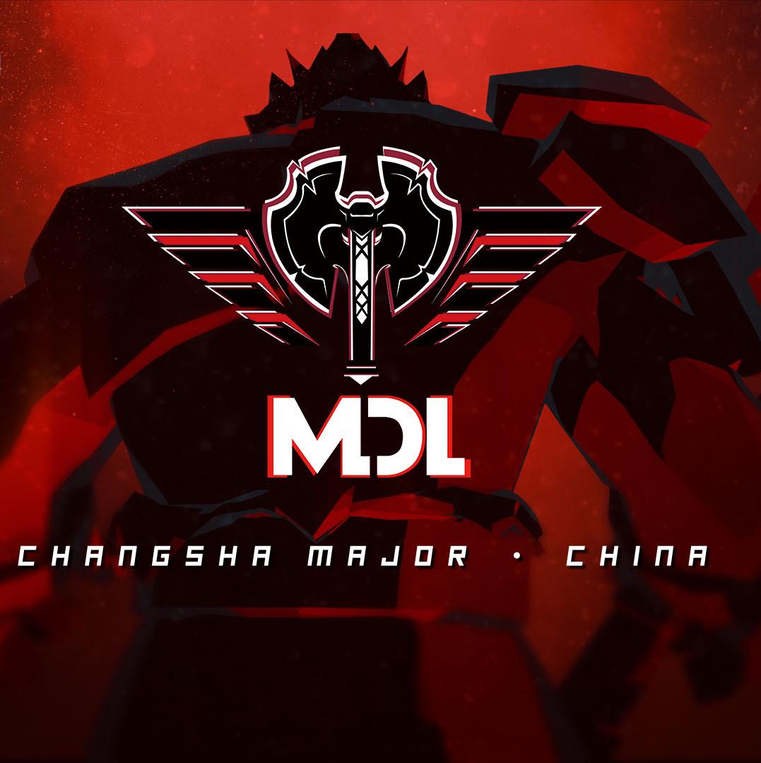 Saatnya Tim Papan Tengah Cari Kuasa di MDL Changsa