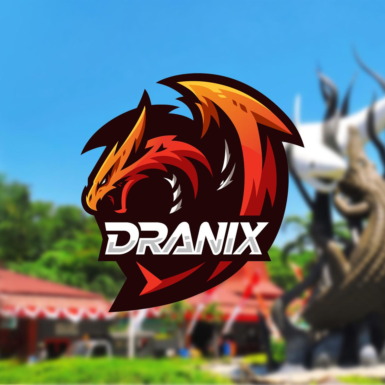 Berkenalan dengan Dranix Esports dan Ambisi di FFWS 2019