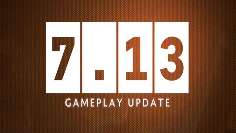 7.13 Update, Hancurkan Tower Tak Se-asyik Dulu