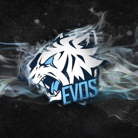 EVOS Gandeng AXIS Sebagai Official Sponsor