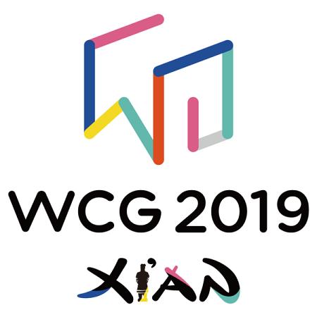 Sudahi Kualifikasi WCG 2019, Alter Ego Finis di Juru Kunci