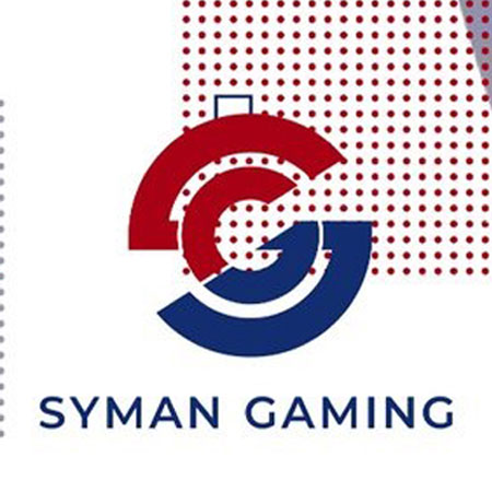 Dilema Syman, Ubah Logo atau Absen di CS:GO Berlin Major!