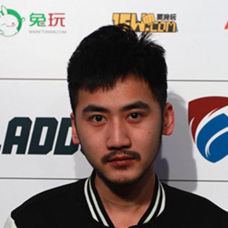 VAC Sambangi Cina, Eks Pemain TyLoo Kembali Kena Kasus?