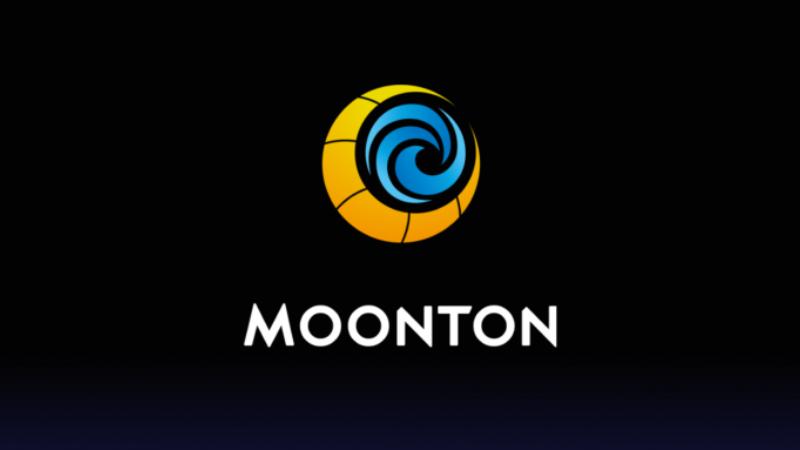 Kebijakan Hak Cipta Moonton Tuai Banyak Protes