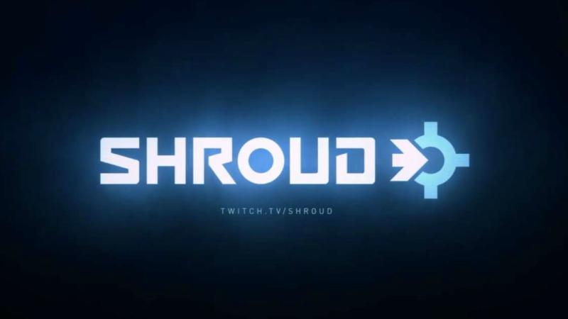 Shroud Terharu Lihat Antusias Fans di Stream Twitch 'Pertamanya'