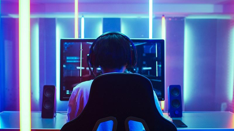 Khasiat Main Game Esports Mampu Kembangkan Soft Skill