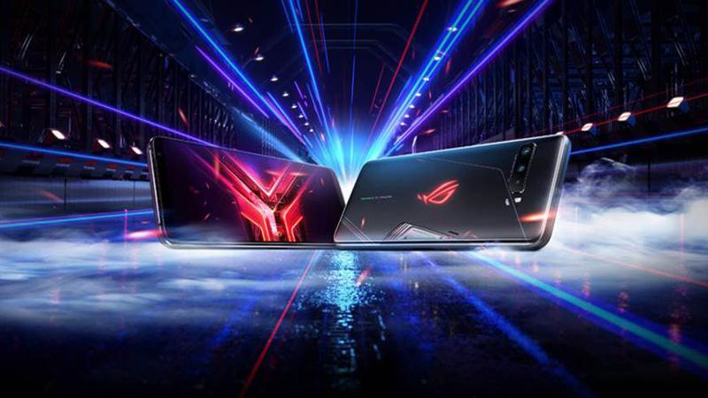Detail Spesifikasi dan Harga ROG Phone 3, Smartphone Gaming Sultan!