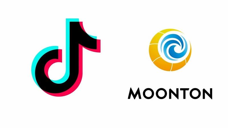 Pengembang Tiktok, ByteDance Dikabarkan Akuisisi Moonton