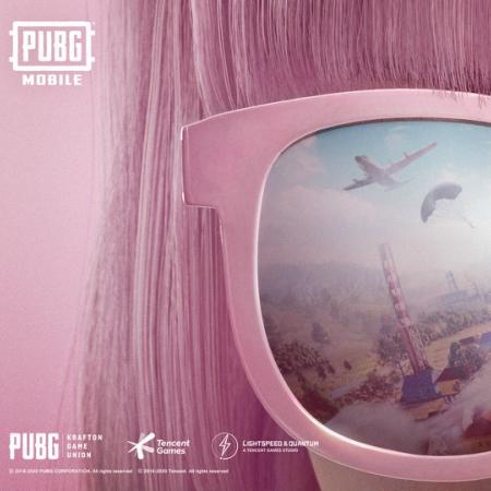 Teaser Baru PUBG Mobile Isyaratkan Kolaborasi Lisa Blackpink?