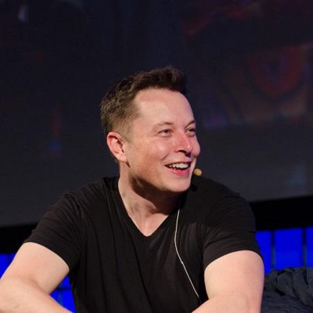 "Elon Musk: ""Dunia Gim Masa Depan Butuh 'Kedewasaan"""