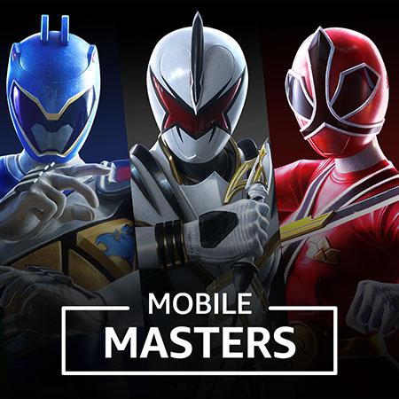 Amazon Hadirkan Mobile Masters 2018 dengan Fokus Baru!