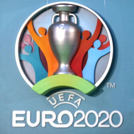 UEFA Canangkan Debut eSports di Piala Eropa 2020