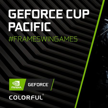 Taklukkan BOOM & MiTH, Bren Esports Berjaya di GeForce Cup Pacific 2019