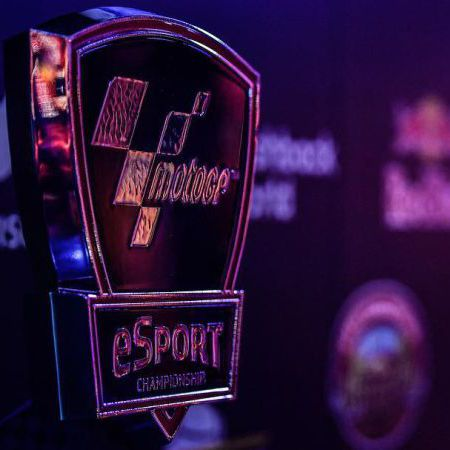 3 Player Indonesia Lolos ke Global Series MotoGP™ eSport Championship