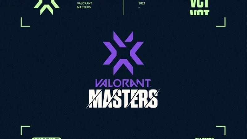 NXL Gugur, BOOM Lolos Semifinal Valorant Masters SEA
