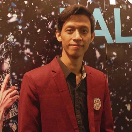 8 Tahun Besarkan DOTA 2 di Indonesia, Melon Undur Diri Dari Esports
