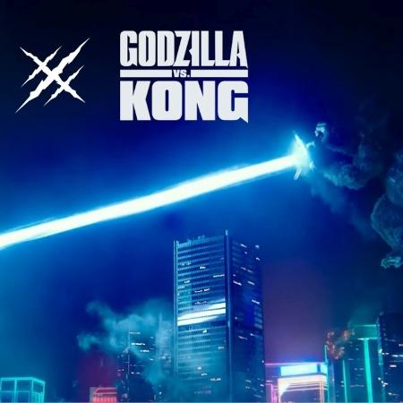 PUBG Mobile Sinyalkan Event Godzilla vs Kong di Beta Server!