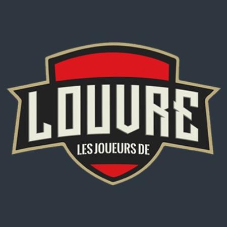 Sinyal Perpisahan & Hasrat Louvre Persembahkan Gelar MSC 2019