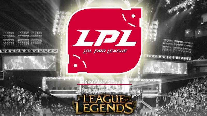 Toxic, Pemain Pro League of Legends Asal Cina Ini Dipotong Gajinya!