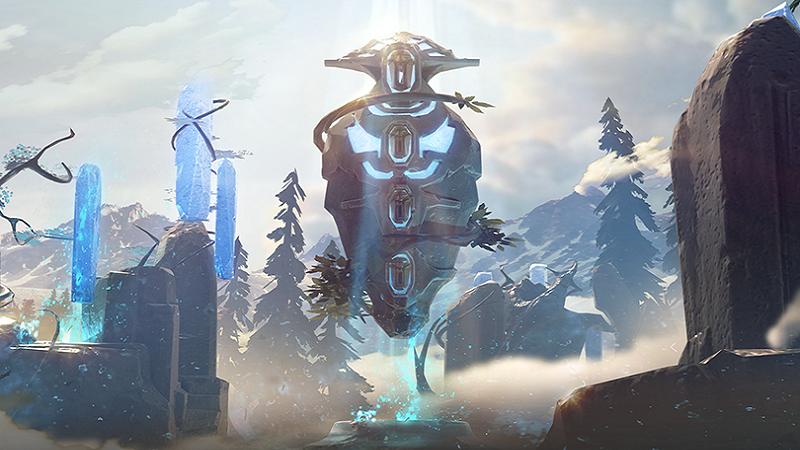 Valve Ubah Sistem MMR, Tindak Smurfing & Boosting