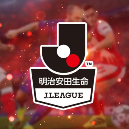J.League Gandeng KONAMI Gagas Liga Esports PES Mobile