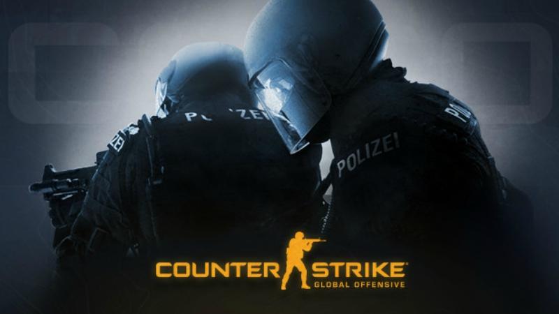 7 Tim CS:GO Ini Kena Ultimatum Valve, Kenapa yah?