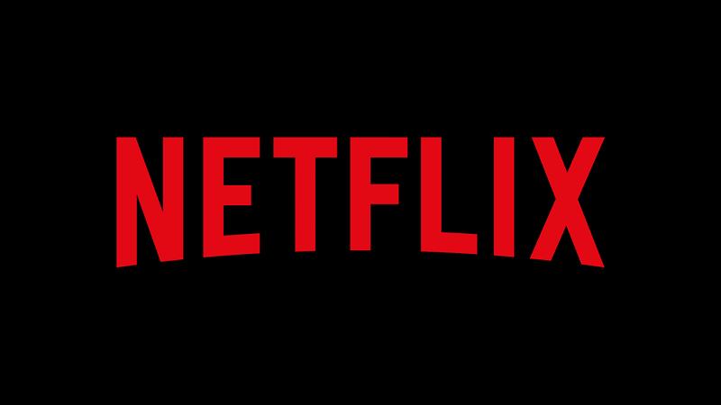 Netflix Siap Lebarkan Sayap ke Industri Game di Tahun 2022!