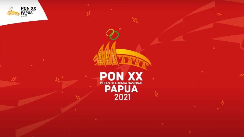 Simak Jadwal Tanding Ekshibisi Esports PON XX Papua 2021!