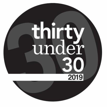 Forbes Sempilkan Nama Faker di '30 Under 30' Asia 2019
