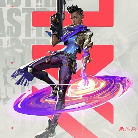 Riot Umumkan Astra, Agent Controller Terbaru di Valorant!