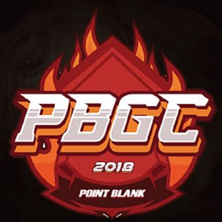 Buyarkan Prediksi, VNG Langkahi RRQ.Endavour Juarai PBGC 2018