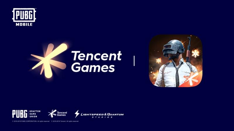 Tujuh Perusahaan China Masuk Daftar Ancaman India, Ada Tencent?